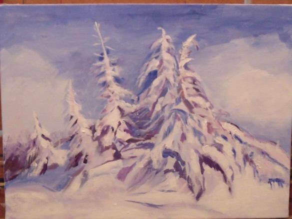 Winter Summit 001