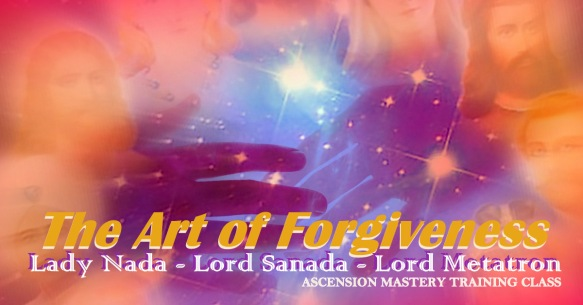 walking-terra-christa-art-of-forgiveness-step-8-1200