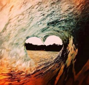 wave heart1