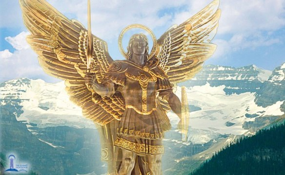 archangel-michael-02