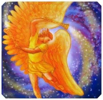 golden angel3