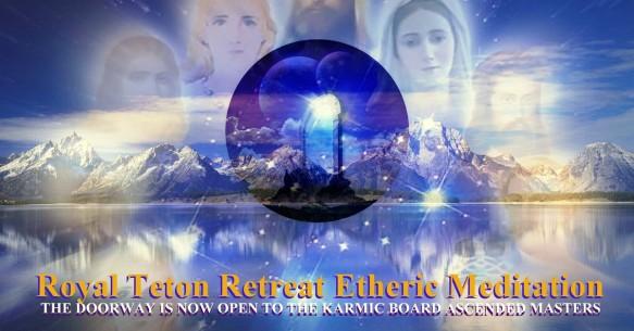 1-1-royal-teton-retreat-journey-meditation1200