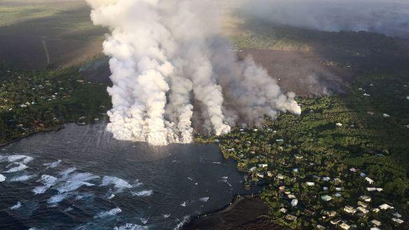 la-na-volcano-hawaii-photo-20180605.jpg