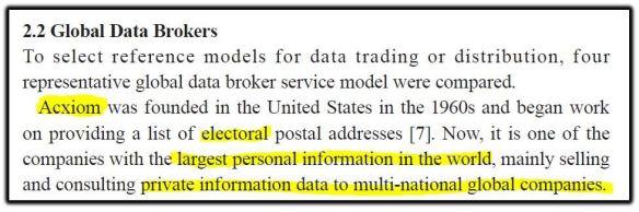 data brokers 2