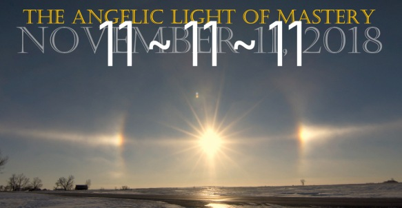 a-dawn-sundog_spaceweather-wtc-angelic-light-ceremony-11-11-11