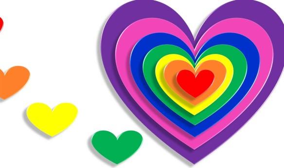 love-i-love-you