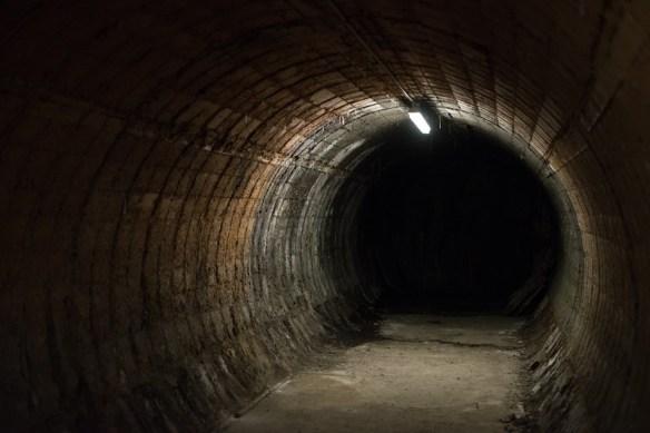 the-dark-dark-tunnel