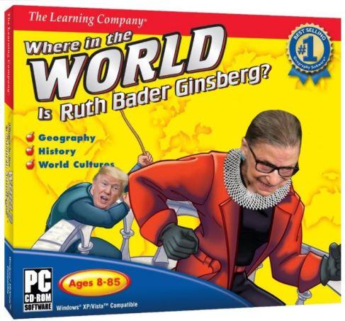 where is ruth 4