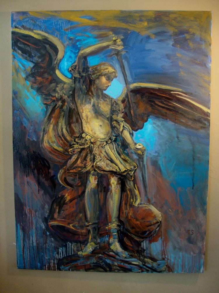 archangel-michael-sullivan
