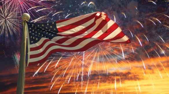 flag and fireworks.jpg