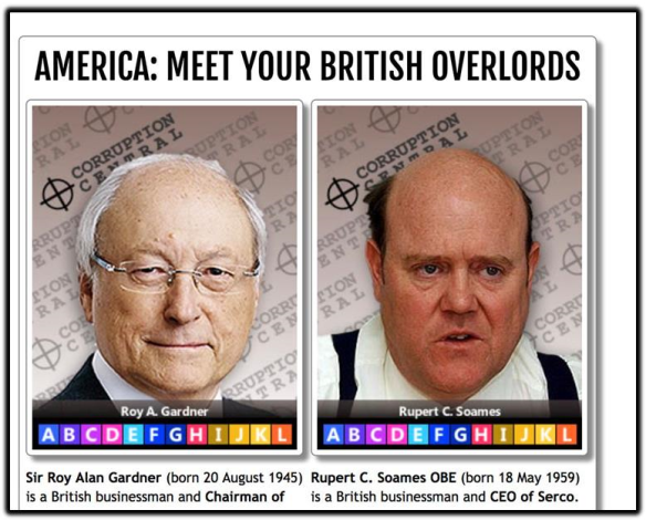 british overlords gardner soames.png