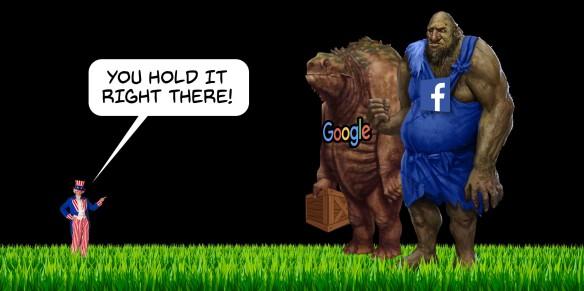google facebook trump.jpg