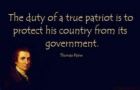 paine true patriot.jpg
