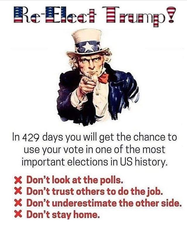 re elect trump.jpg