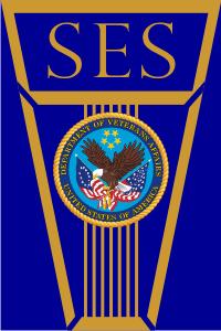 SES logo -2
